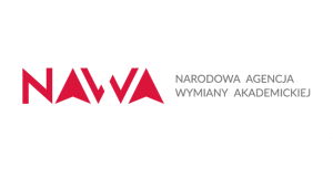 Stypendia NAWA