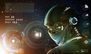 Sztuczna Inteligencja - jak to działa?