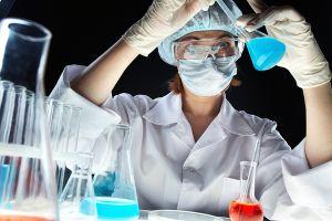 Nukleosynteza,czyli burzliwe dzieje pierwiastków chemicznych