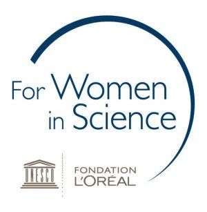Trwa nabór do programu L'Oréal-UNESCO Dla Kobiet i Nauki
