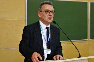 Dwieście lat dla poznańskiej biologii