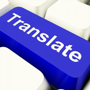 Rynek tłumaczeń ustnych w Wielkiej Brytanii oraz jak wyróżnić się z tłumu