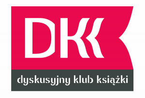 Spotkanie Dyskusyjnego Klubu Książki w BU