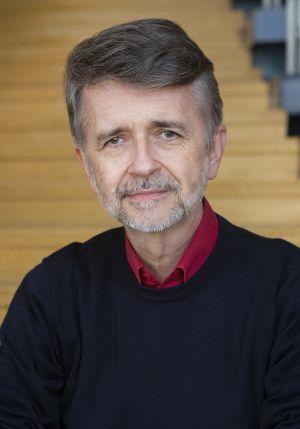 Naukowiec  z UAM zdobył najważniejsze polskie wyróżnienie naukowe