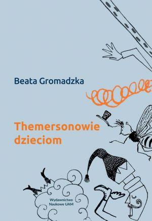 Wyróżnienie na Międzynarodowych Targach Książki w Krakowie
