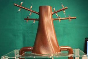 Flora robotica to nowatorski projekt sześciu instytucji, w tym UAM. Czy rośliny podbiją Marsa?