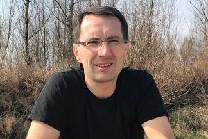 Dr Michał Budka. Śpiewać każdy może, ale…