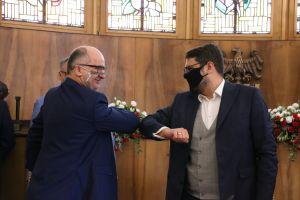 Uniwersytet im. Adama Mickiewicza w Poznaniu podpisał porozumienie z firmą GFT