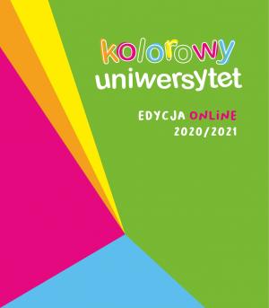 X edycja Kolorowego Uniwersytetu UAM