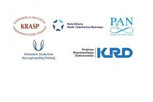 Wspólny Apel KRASP-RGNiSW-PAN-PSRP-KRD w sprawie wyroku TK
