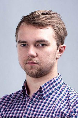 Maciej Świstoń z WNPiD ambasadorem portalu eDoktorant