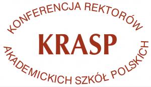 Stanowisko KRASP w sprawie