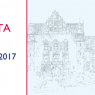 Dzień Studenta I roku 2017 - grafika
