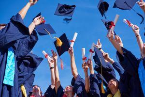 Rekrutacja uzupełniająca do szkół doktorskich