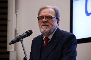 Rektor UAM przewodniczącym Kolegium Rektorów Miasta Poznania