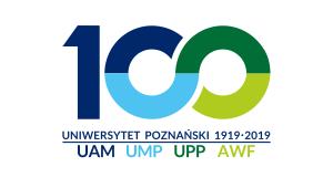 Konferencja 10. Kolloquium zur Lexikographie und Wörterbuchforschung na Wydziale Neofilologii UAM