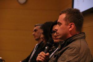 Ogólnopolska Konferencja Mediów Studenckich na WNPiD