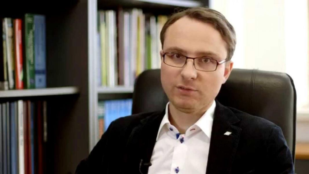 prof. J. Bujnicki