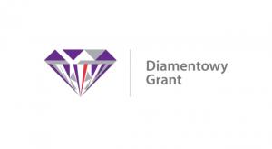 Diamentowe Granty dla studentów UAM