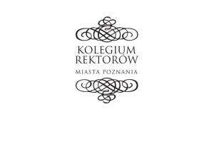Oświadczenie Kolegium Rektorów Miasta Poznania