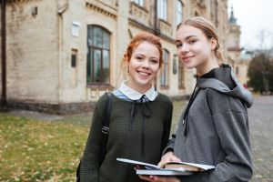 Informacja o stypendiach na rok akademicki 2019/2020