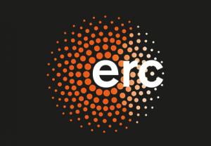 Szkolenie ERC dla naukowców