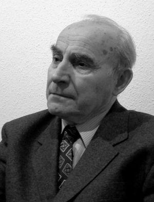 Zmarł prof. Andrzej Kwilecki