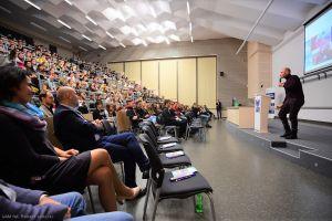 Wodowskazy - Festiwal Naukowo-Podróżniczy na UAM w Pile