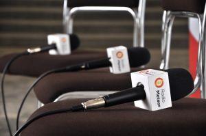 Radio Meteor zwycięzcą w plebiscycie Pro Juvenes