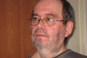 Zbigniew Wojnarowski. Ich Troje