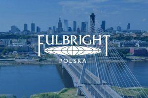 Znamy stypendystów Fulbrighta z UAM