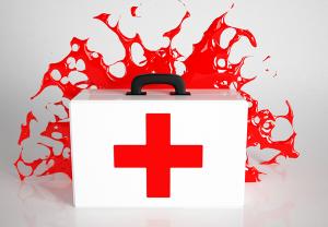 Apel  Centrów Krwiodawstwa i Krwiolecznictwa do społeczności UAM