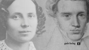 Wykład gościnny: The Women Who Read Kierkegaard