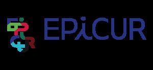 Forum EPICUR odbędzie się online