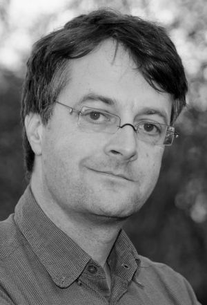 """Wykład prof. Matthiasa Grossa """"The Normalcy of Not Knowing: Can there be Consensus on Ignorance?"""""""