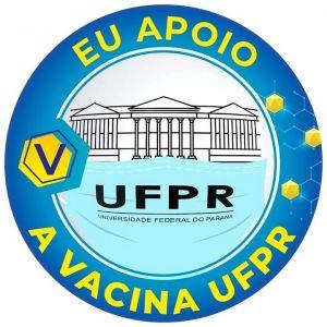 Współpraca WFPiK z Uniwersytetem Federalnym stanu Parana w Kurytybie