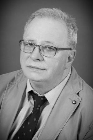 Zmarł profesor Stanisław Lisiecki