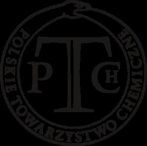 Naukowcy z UAM wśród laureatów Medali i Nagród PTChem
