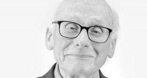 23 września 2018 r. zmarł prof. Kazimierz Tobolski