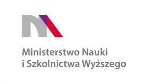 Otwarte konkursy Narodowego Programu Rozwoju Humanistyki