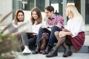 Informacja dla studentów i doktorantów skutecznie wnioskujących o przyznanie miejsca w domu studenckim na rok akademickim 2019/2020