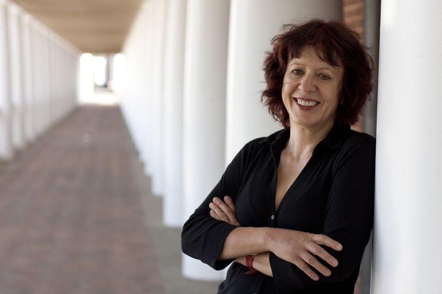 Prof. Rita Felski