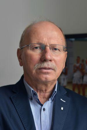 Prof. Ryszard Wryk na czele Kapituły nagradzającej poznańskich sportowców