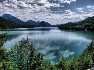 III Ogólnopolska Konferencja Hydrologiczna