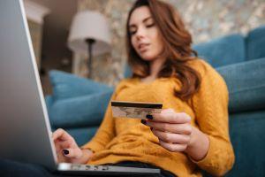 Kredyt studencki – ułatwienia i nowe zasady