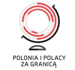 Międzynarodowa Konferencja Naukowa: Polonia i Polacy za granicą
