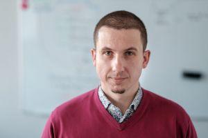 Emanuel Kulczycki.Grant NCN a drapieżne czasopisma