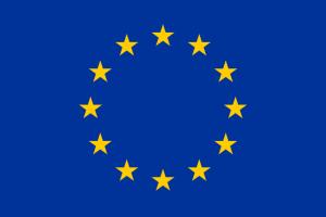 Apel KRASP-PSRP w sprawie wyborów do Parlamentu Europejskiego