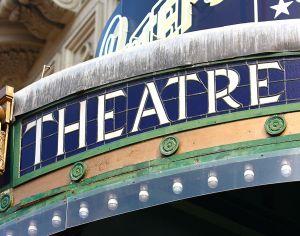 Warsztaty teatralne z Teatrem GRANDA