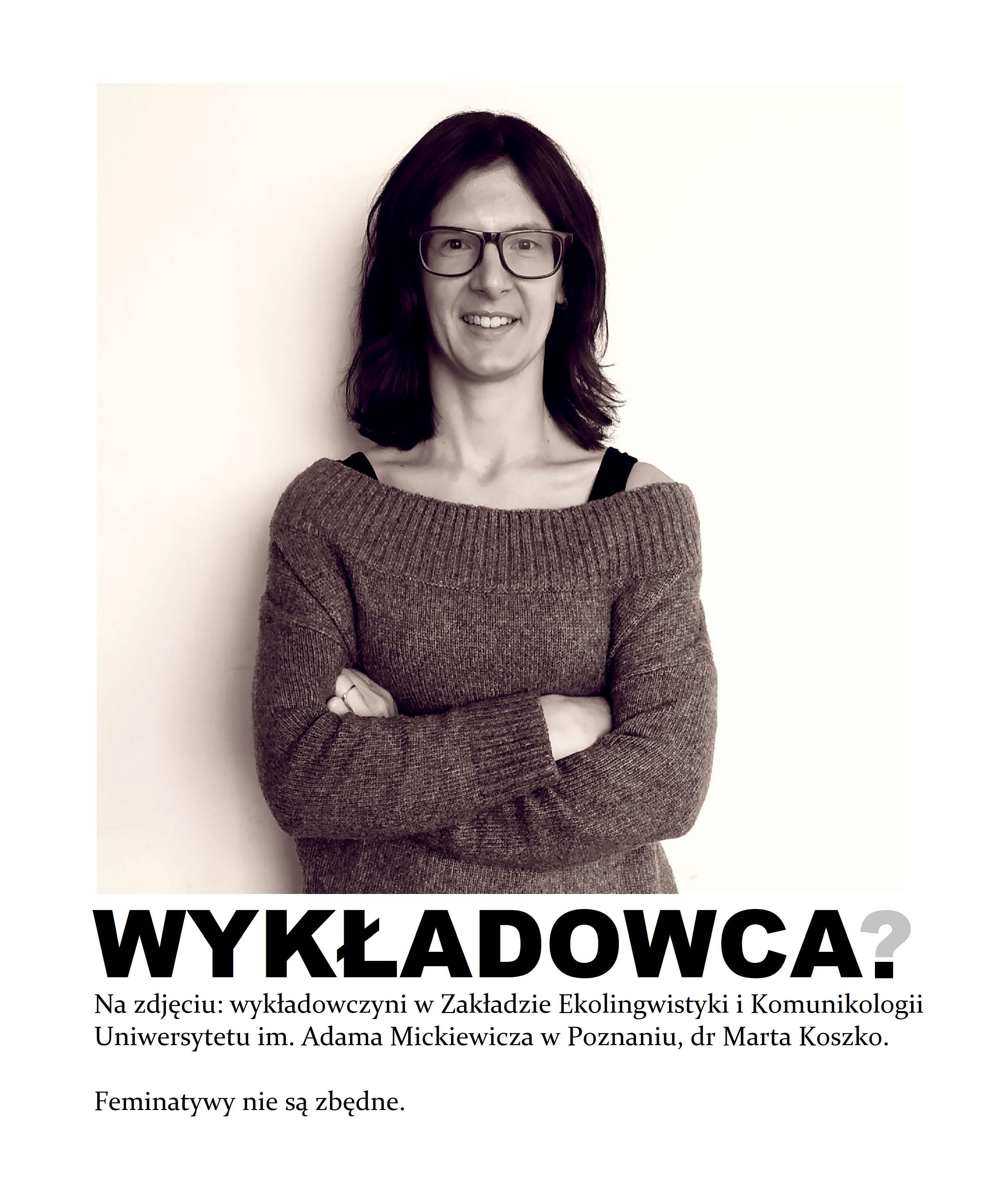 Dawid Rybak I nagroda 3